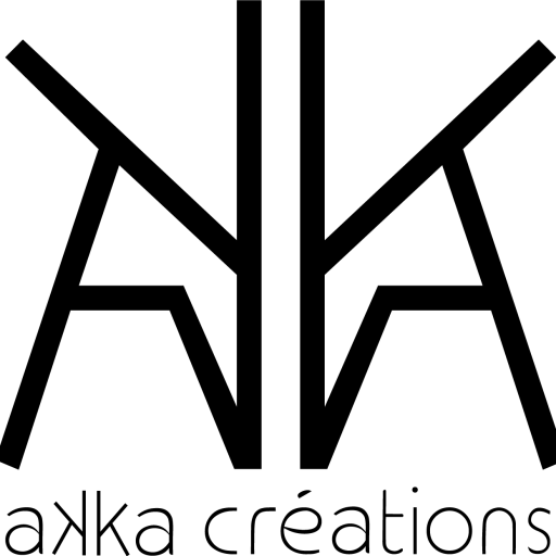 Akka Créations